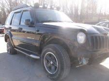 jeep liberty fender flare jeep jeep liberty renegade flare in parts accessories ebay