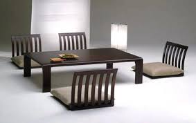 Traditional Japanese Bedroom Furniture - japanese style furniture australia japanese style furniture ikea