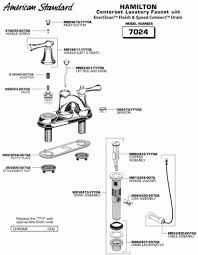 american standard kitchen faucet replacement parts how i successfuly organized my own american standard bathroom