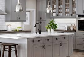 custom kitchen cabinets ta custom kitchen cabinetry costco