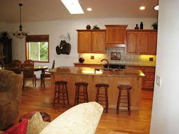 Kitchen Designs For L Shaped Kitchens The 25 Best Small L Shaped Kitchens Ideas On Pinterest L Shaped