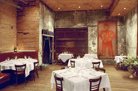 best private dining rooms nyc the best private dining rooms in chicago