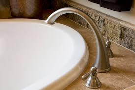 How Do You Change A Kitchen Faucet by Repair A Two Handle Cartridge Faucet