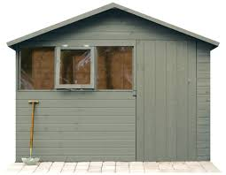 timber treatments shed and fences timber merchants devon and