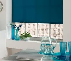 Blue And White Striped Blinds 23 Best Roller Blinds Images On Pinterest Rollers Roller Blinds