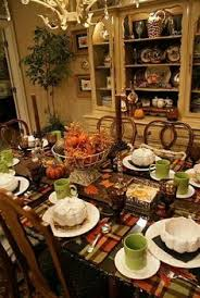 30 thanksgiving table decor ideas for 2017 thanksgiving table