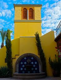 spain montelucia villa u0027s