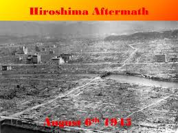 Temperature Of The Interior Of The Sun Japanese Advances Were Hong Kong French Indochina Malaya Burma
