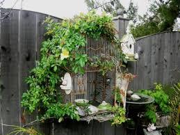 Recycled Garden Art Ideas - 154 best recycled garden ideas images on pinterest gardening