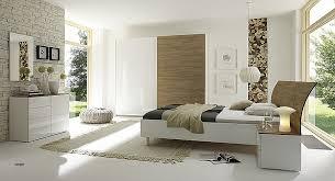 meuble chambre blanc laqué meuble chambre blanc laqué unique awesome chambre blanc laque design