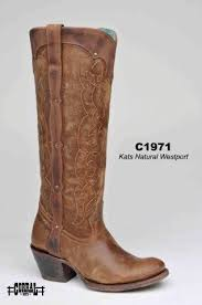 s boots cowboy 325 best corral boots boots cowboy boots images on