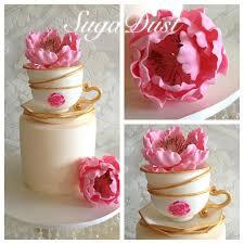 Kitchen Tea Ideas Themes 10 Best Wedding Inspiration Images On Pinterest Tea Ideas
