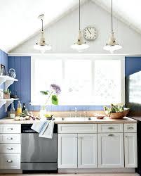 mot de cuisine mot cuisine deco lettre deco cuisine cuisine immaculace blanche