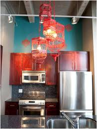 Home Depot Kitchen Cabinets Sale Kitchen Red Kitchen Cabinets Home Depot Tags Red Metal Kitchen