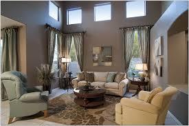 Livingroom Chairs Lazy Boy Furniture Living Room