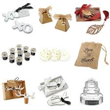 Cooking Favors by Did You We Sell Wedding Favors Above Beyondabove