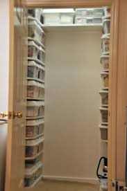 sewing room closet design ideas bedroom reach in closet turned