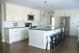 Base Cabinets For Kitchen Island Unfinished Kitchen Island Kitchen Island Base Cabinet Kitchen