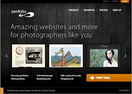 Photography Websites Best 15 Photo Services For Selling Photos And Prints