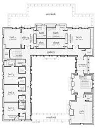 Courtyard House Floor Plans How To Build Your Own Shipping Container Home Bedrooms Ships