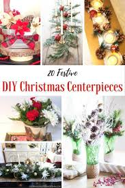 Make Your Own Christmas Centerpiece - 1146 best popular christmas images on pinterest holiday ideas