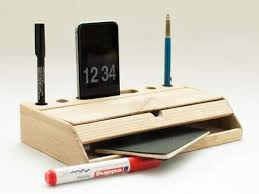 best 25 wooden desk organizer ideas on pinterest wood organizer