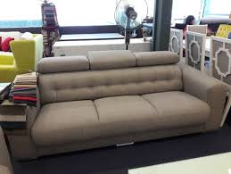 Light Grey Sofas by Advise Needed For Curtains Rugs To Match With Light Grey Sofa