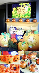 best 25 charlie brown pumpkin ideas on pinterest charlie brown
