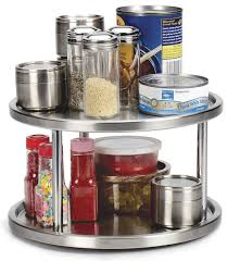 Kitchen Gift Ideas 11th Anniversary Gifts For Her Best Gift Ideas For Steel