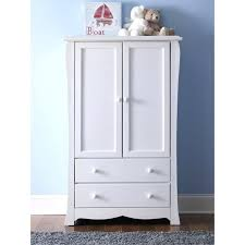 Armoire Changing Table Wardrobes Childrens White Wardrobe Ebay White Baby Wardrobe Ikea