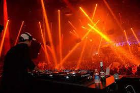 Light Night Club Top Las Vegas Clubs Compare Best Nightclub Deals