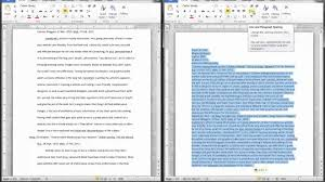 how write a research paper how to write a research paper for dummies water treatment for apa style for dummies thesis for dummies research papers for dummies research paper writing thesis for