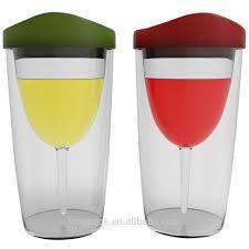 acrylic wine glasses wholesale acrylic wine glasses wholesale