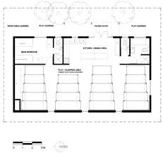 murphy bed desk plans diy murphy bed plans white bed