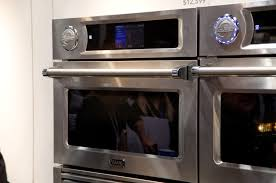 Turbochef Toaster Oven Viking Professional Turbochef Wall Oven First Impressions Review