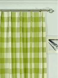 Bright Green Shower Curtain Lime Green Shower Curtain Lime Green Shower Curtain Icedteafairy