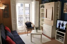 self catering holiday apartment rental in madrid city madrid area