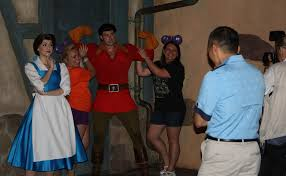 mickey s not so scary halloween party dates 2017 theme parks building bigger longer halloween celebrations