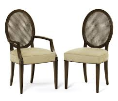 valuable cane back dining chairs about remodel furniture chairs