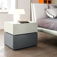minimalist bedside table modern bedside tables nightstands paulineganty com