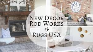 Home Decor Usa by New Rug And Home Best Rug 2017