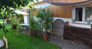 chambres d hotes marmande le jardin cache à marmande 28286