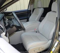 toyota highlander how many seats 2014 toyota highlander limited platinum review room for