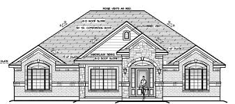 european style house plan 4 beds 3 00 baths 2800 sq ft european style house plan 4 beds 3 00 baths 3568 sq ft 81
