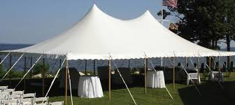 Century Awning Industrial Anchor Industries Inc Tent Awning Shade And Pool Cover