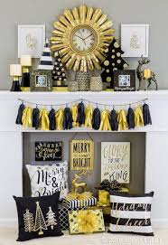 35 fabulous gold decorating ideas all about