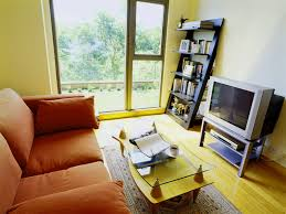 pictures for the home decor decorating ideas for small apartments with the home decor