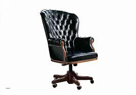 chaise de bureau chez conforama bureau bureau chez conforama lovely fauteuil fauteuil bureau