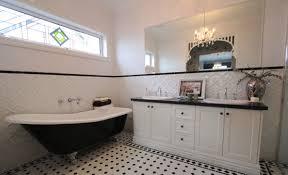 bathroom ideas nz bungalows villas home ideas