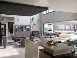 modern houses interior interior luxury home interior for modern house design ideas